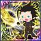 FFAB Gil Toss - Zack Legend UUR+