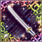 FFAB Masamune FFVII UUR+