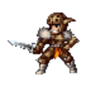 FFBE 268 Gaffgarion.png