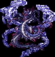 FFBE Leviathan Artwork 2