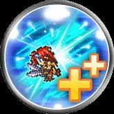 Dancing Edge (ability)