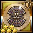 FFRK Demon Shield FFII