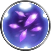 FFRK Seal Evil Icon