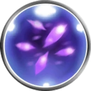 FFRK Seal Evil Icon.png