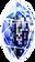Sephiroth Memory Crystal