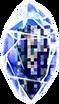 FFRK Sephiroth MC