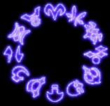 FFT Celestial Stasis Symbols