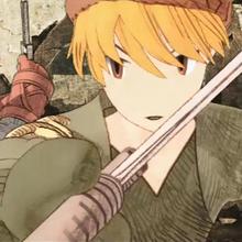 FFTiOS Thief Male CG.png