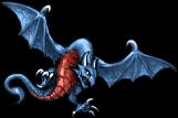 Lopro minore (Final Fantasy V)
