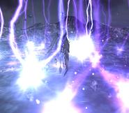 FFXII Judgment Bolt