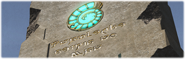 Final Fantasy XIV quests/Heavensward 58-60