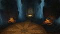 FFXIV Orbonne Monastery 03