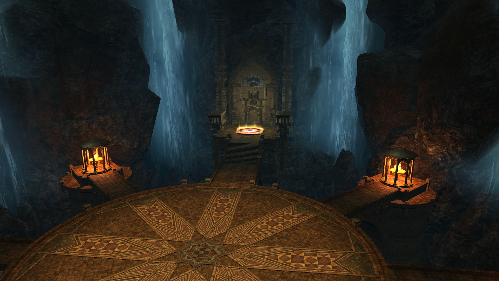 FFXIV Orbonne Monastery 03.png