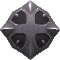 FFXI Shield 21