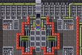 Firepowered Ship