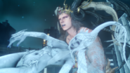 Ifrit-and-Shiva2-FFXV