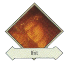 Ifrit Icon FFXV.png