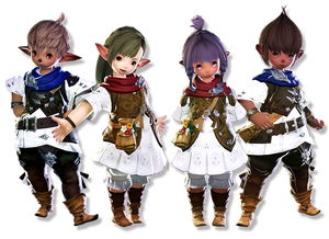 Lalafell CG.png