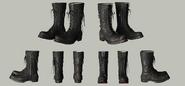 Noctis-Lucis-Caelum-FFXV-Boots