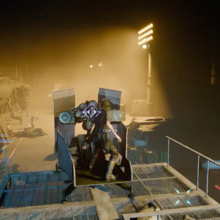 Noctis Operate Machine Gun.png