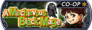 Palom Event banner GL from DFFOO