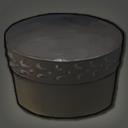 Resplendent Blacksmith's Material B from Final Fantasy XIV icon