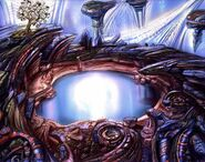 Terra-Artwork2-FFIX