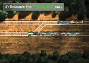 Train-mission-FFVIII