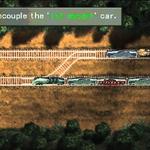 Train-mission-FFVIII.png