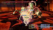 Trial-Mode-Stage-39-FFXII-TZA