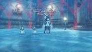 WoFF Sunken Temple Quacheon 4 Threshold Battle Background