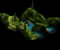 Bariaus Valley 4