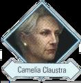 Camelia Icon FFXV