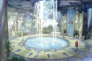 ConcordiaQueen'sPlace-Interior1Concept-fftype0