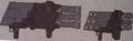 D012-Rocket Launcher Art