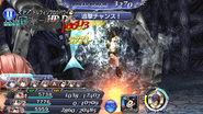 DFFOO Dolphin Blow