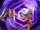 Degenerator (ability)