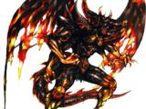 Feral Chaos