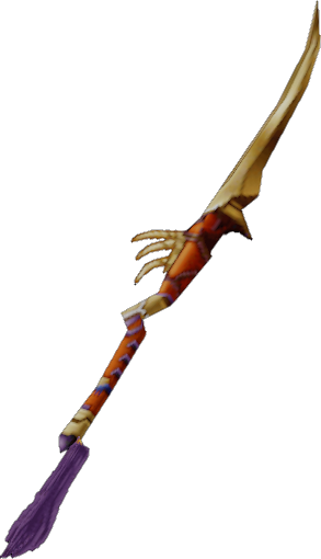 Dissidia-ExdeathSword.png