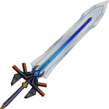 Dissidia-UltimaWeapon.png
