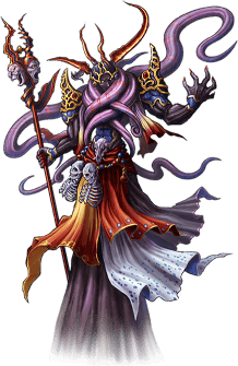 Enuo (Final Fantasy V boss)