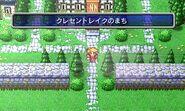 FF1 3DS CrescentLake