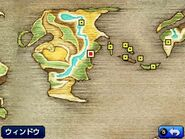 FF1 3DS WorldMap4