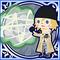 FFAB Dazega - Snow Legend SSR