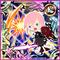 FFAB Heavy Slash - Lightning UR+
