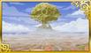 FFAB Iifa Tree FFIX Special