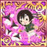 FFAB Makibishi - Yuffie UR.png