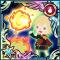 FFAB Meteor Strike - Ace UR+