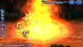FFD2 Jornee Hellfire