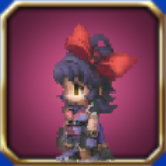 FFDII Maina Time Warrior icon